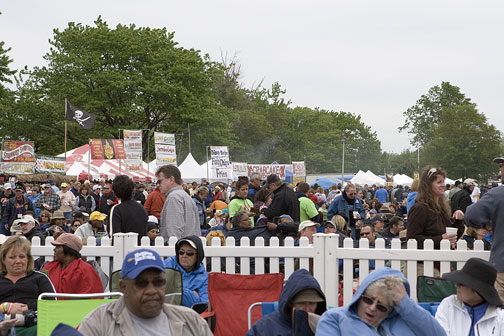 2709_Food_Booths