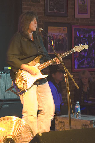 2016_Kelly_Richey_Band