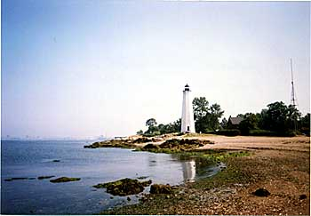 001tif_New_Haven_Lighthouse_Point