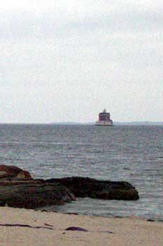 0216b-dcp_New_London_Ledge_Lighthouse