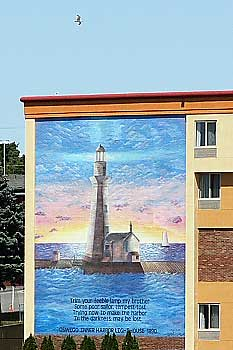 1743b_Oswego_Inner_Harber_Lighthouse