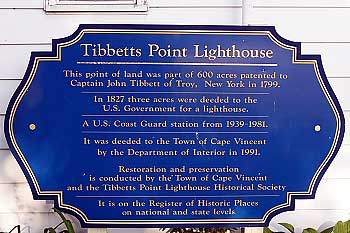 1747_Tibbetts_Point_Sign