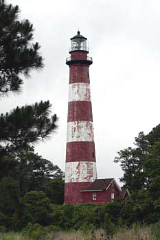 0979_Assateague_Lighthouse