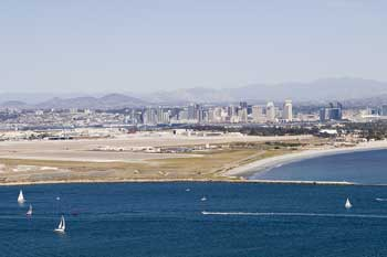 2157_Coronado_Naval_Air_Station