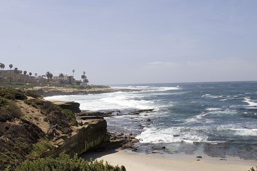 2271_Childrens_Beach_LaJolla