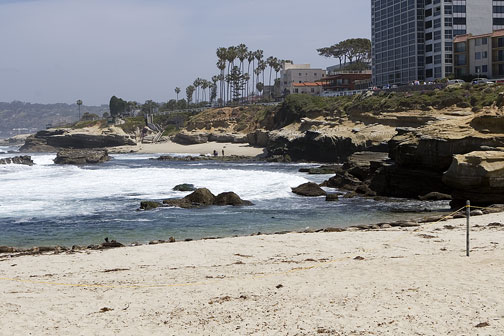 2272_Childrens_Beach_LaJolla