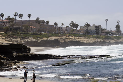 2288_Childrens_Beach_LaJolla