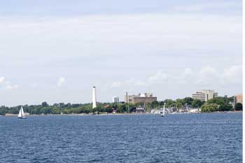 1787_Kingston_Ontario