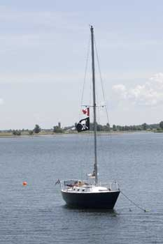 1788_Wolfe_Island_Sailboat