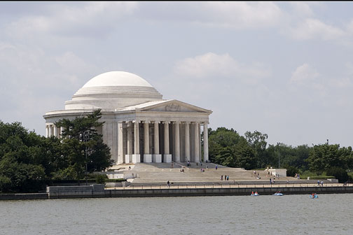 0893_Jefferson_Memorial