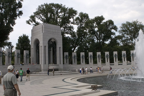 0929_World_War_II_Monument.jpg