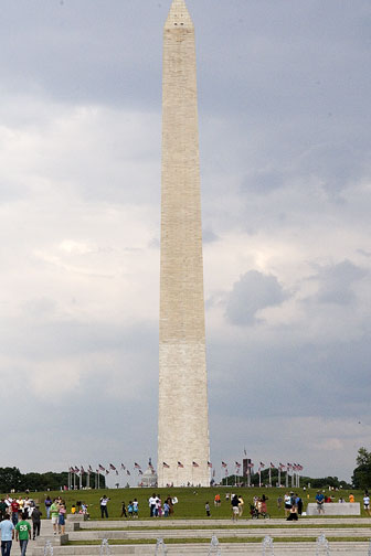 0933_Washington_Monument