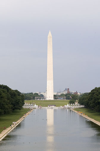 0951_Washington_Monument