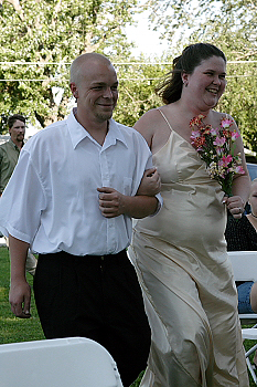 1125_Jeremy_Becka_Entering