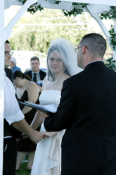 1130_Jason_Angela_Vows